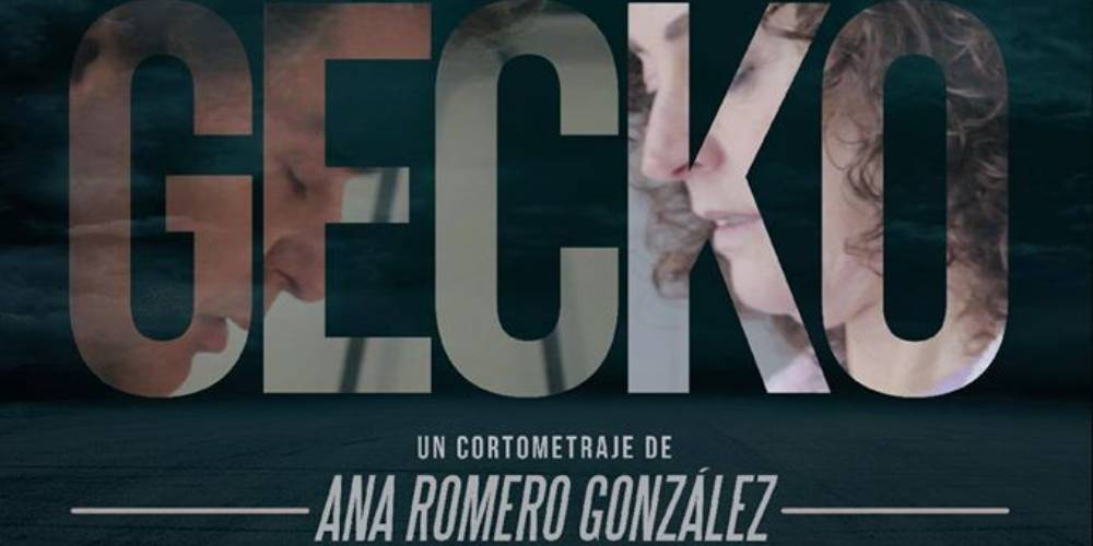 """El Teatro Municipal acogerá el próximo sábado, 25 de abril, el preestreno benéfico de """"Gecko""""."""