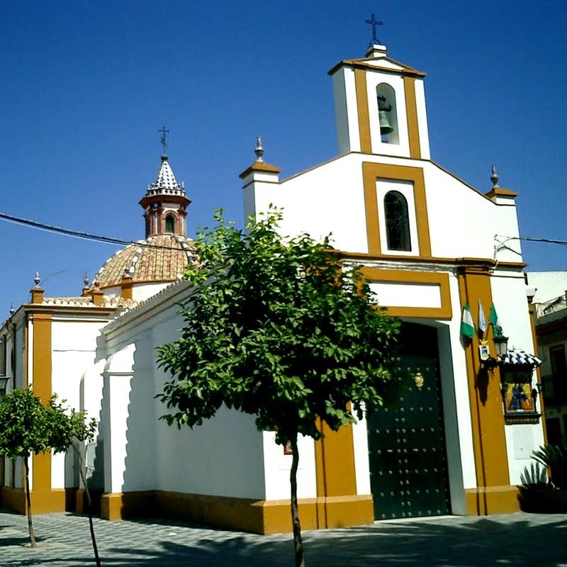 Ermita de Ntra. Sra. De la Aurora