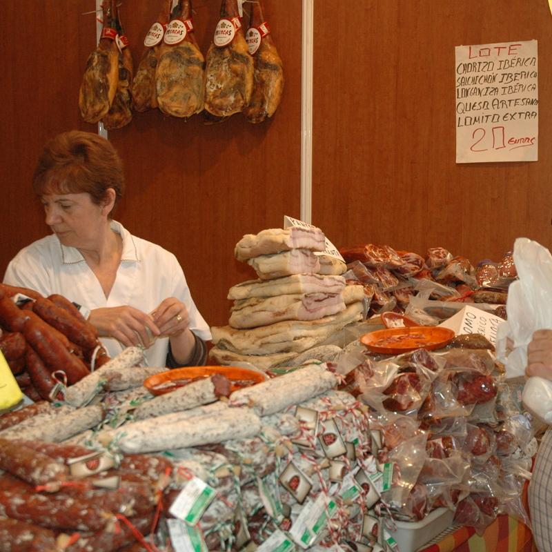 Feria Agro - Ganadera